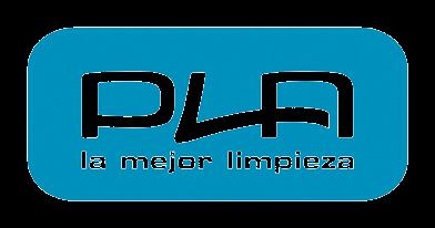 Proveedores de productos de limpieza en Granada-LD-Higiene