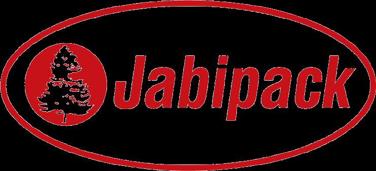 Logo-Jabipack-LD-Higiene