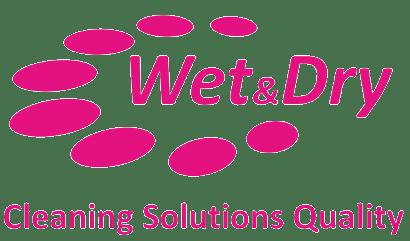 Logo-Wet&Dry-Solutions-LD-Higiene