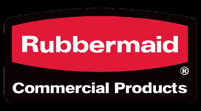 Logo-Rubbermaid-LD-Higiene