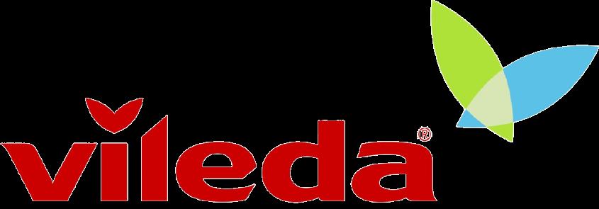 Logo-Vileda-LD-Higiene