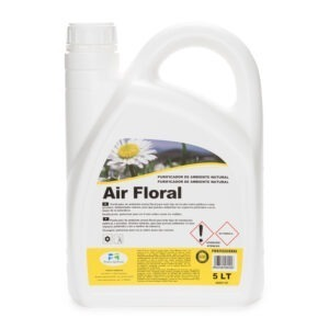 Productos de limpieza-Air Floral 5 L-LD Higiene
