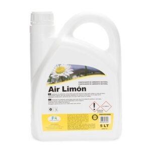 Air Limon-LD-Higiene