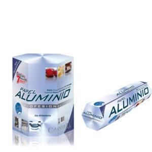 Aluminio30-LD-Higiene