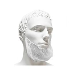 Cubre barbas polipropileno-LD Higiene