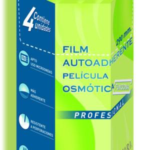 Film30-LD Higiene