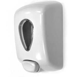 Dosificador de jabón-LD-Higiene
