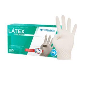 Guantes-LD-Higiene