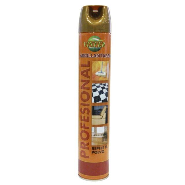 Productos de limpieza-Mopas-LD Higiene