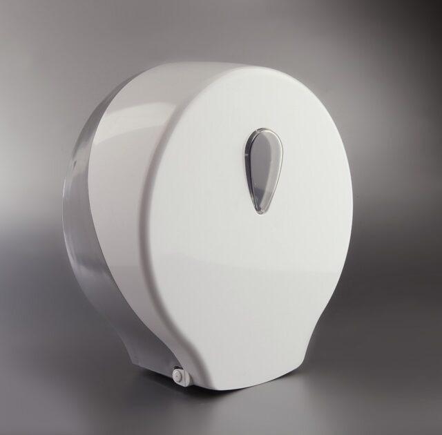 Dispensador de papel Higienico-LD Higiene