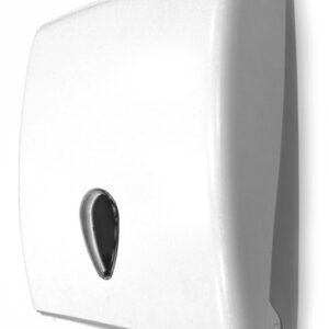 Dispensador de toalletas-LD Higiene