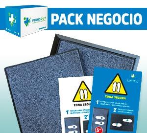 pack-LD Higiene