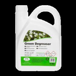 Productos de limpieza-Desengrasante-LD Higienico